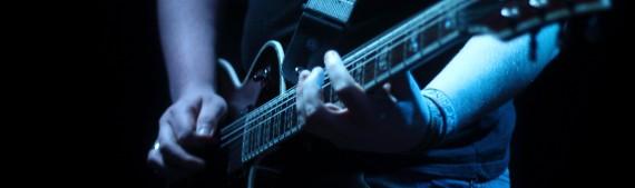 OpenStage/Jamsession