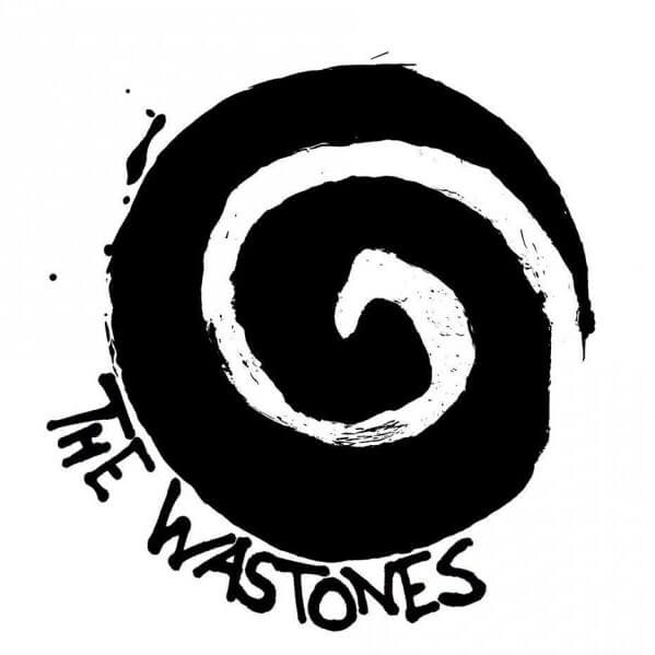 The Wastones