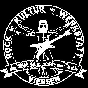 Logo-RKW-Viersen_Weiss