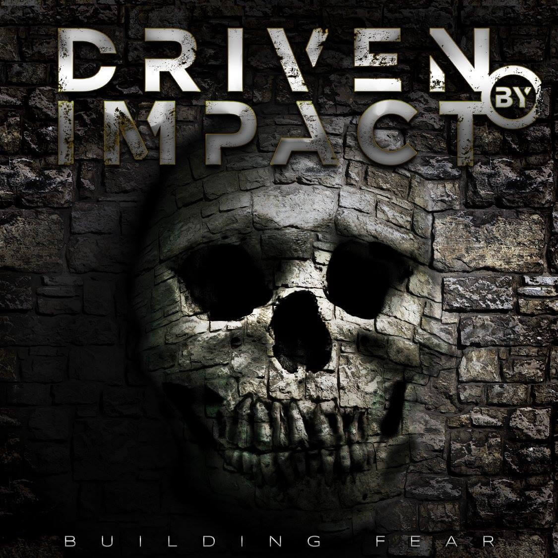 Driven By Impact