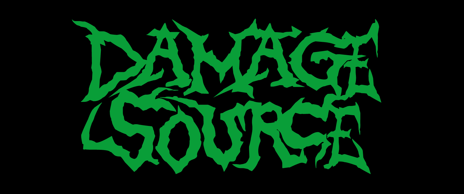 Damage Source