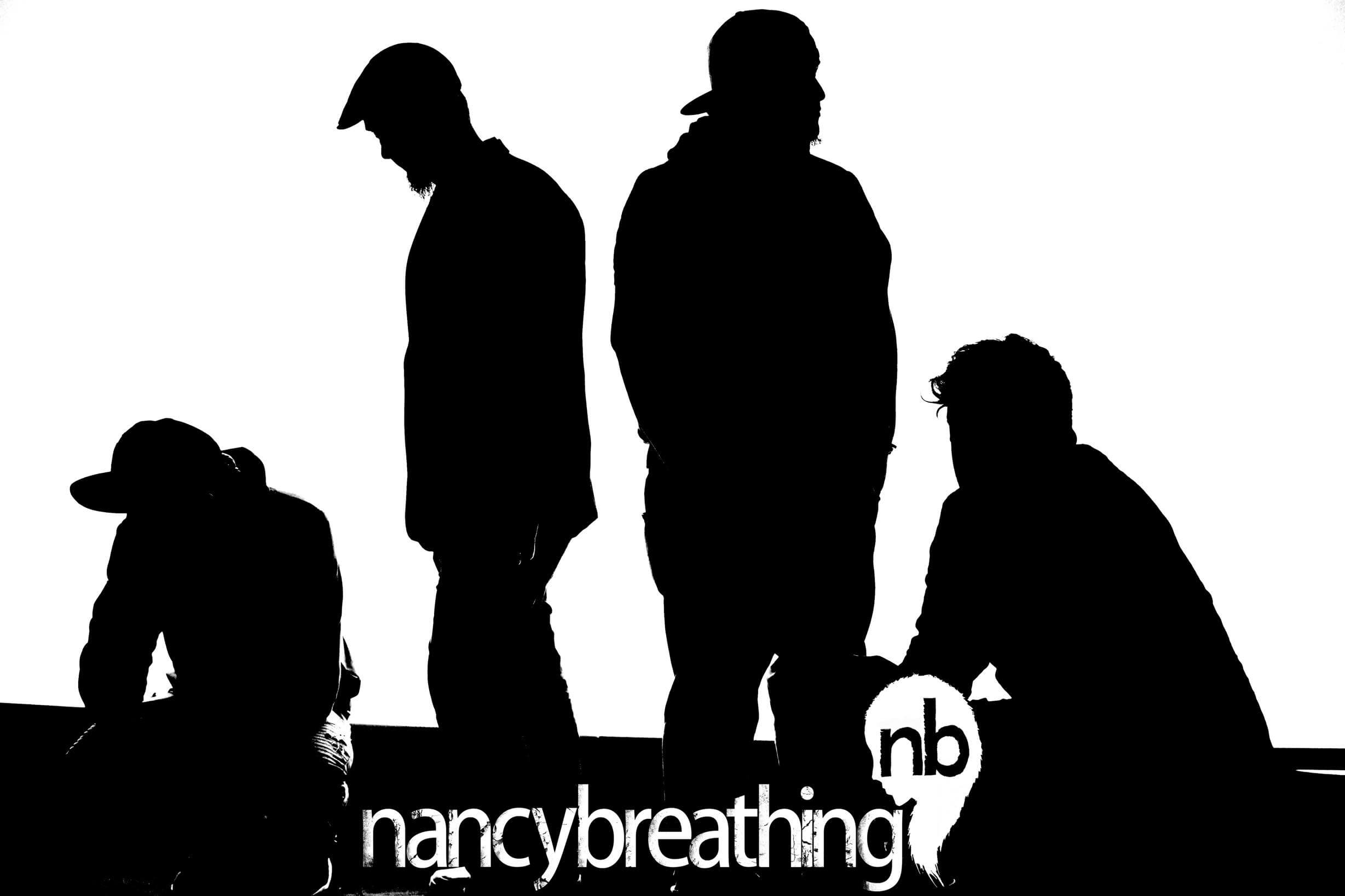 nancybreathing